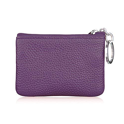 Purple Purple Portamonete Portamonete Purple Hibate Hibate Portamonete Purple Portamonete Hibate Hibate Purple Hibate Hibate Portamonete IwqTxB6WXa