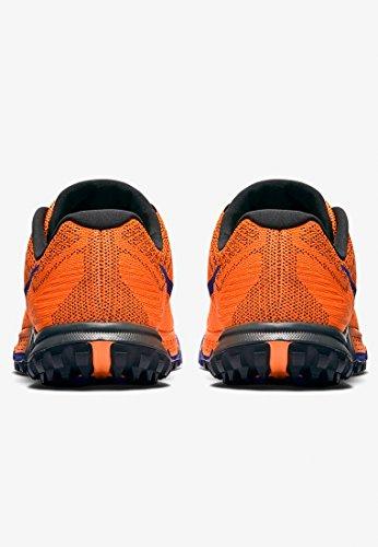 Nike Air Zoom terra Kiger 3–41