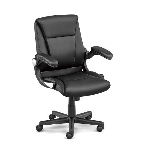 top best petite office chairs for small users office chairs for short adults. Black Bedroom Furniture Sets. Home Design Ideas