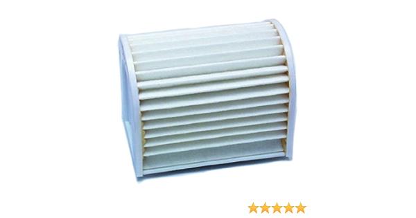 Hiflofiltro HFA3906 Premium OE Replacement Air Filter