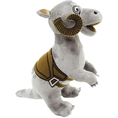 Comic Images Tauntaun Doll Plush: Toys & Games