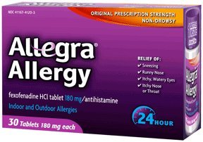 allegra-allergy-30-tablets-180-mg-each-2-pack-total-60-tablets