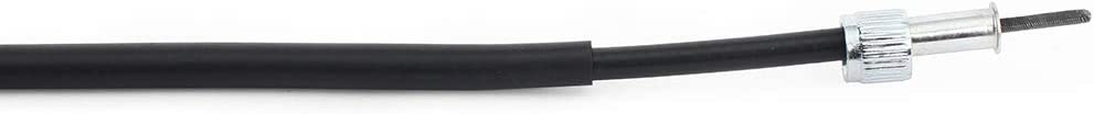 TARAZON Speedometer Speedo Cable for Yamaha YZF600R 1995-2007