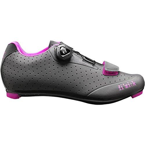 road cycling shoes women - 5