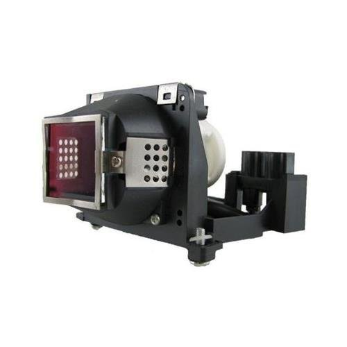 200w Nsh Replacement Lamp - BTI VLT-XD110LP_BTI Replacement Lamp - 200 W Projector Lamp - NSH - 2000 Hour - Battery