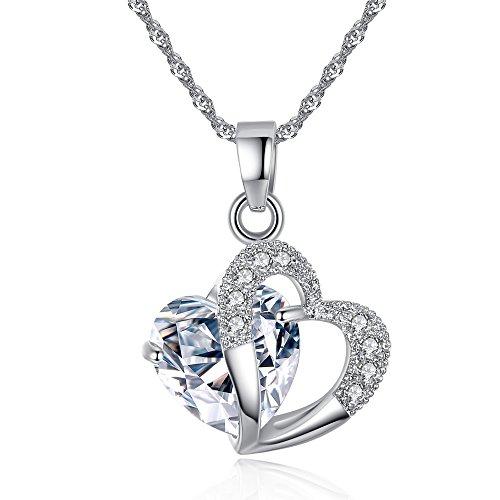 Solido in acciaio INOX lucido Diamante pene Spina Cos Play-mp-07-sil