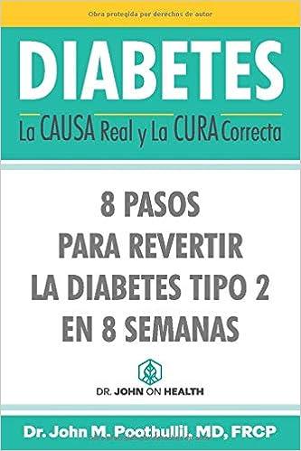 causa de diabetes