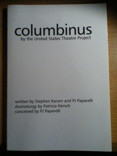 columbinus script