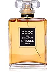 CHANEL Coco Edp For Women 100Ml