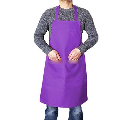 commercial apron - 9