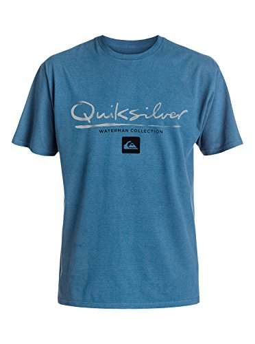quiksilver-waterman-mens-gut-check-t-shirt-ensign-blue-large