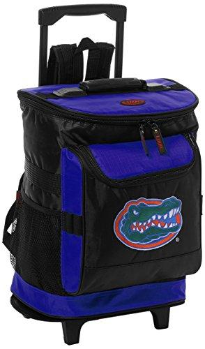 Logo Brands 135-57 NCAA  Florida Gators Rolling
