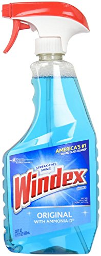windex-original-glass-cleaner-230-fluid-ounce