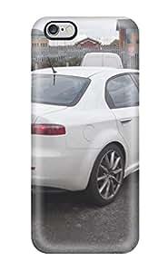 VbPtrQD5966MlErC Alfa Romeo Usa 7 Awesome High Quality Iphone 6 Plus Case Skin
