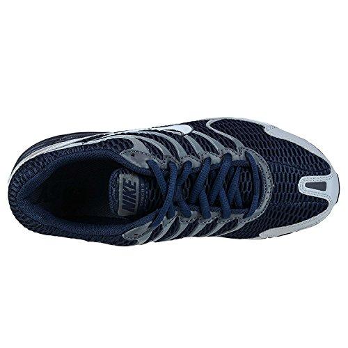 grigio 11 bianco grigio D scarpa Torch noi 4 scuro M lupo dimensione Nike corsa da uomo Max Ossidiana Air CHgxgFaq