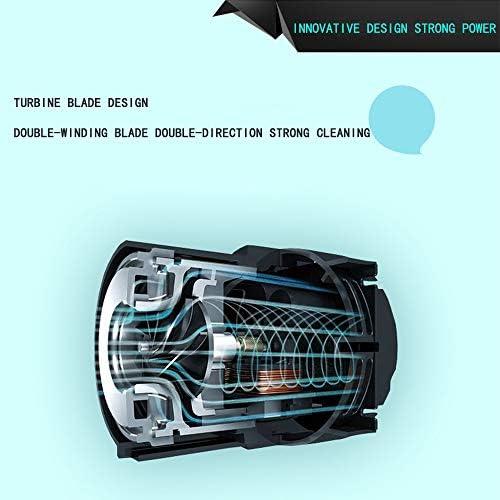 MHUI-Robot de Balayage Intelligent Maison aspirateur Automatique Robot de Balayage Intelligent télécommande Rendez-Vous Moteur sans Balai 750 ML Grande capacité boîte à poussière