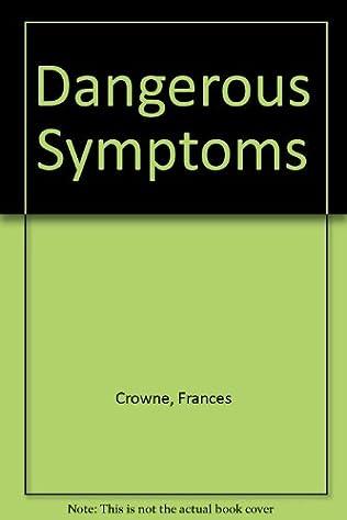 book cover of Dangerous Symptoms