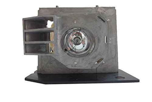 Lampedia Projector Lamp for DELL 5100MP