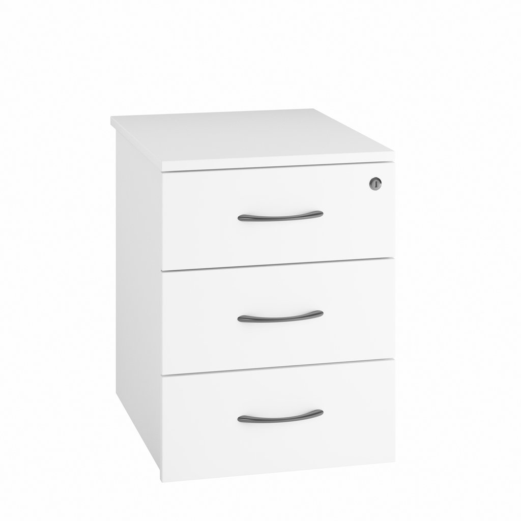 Masonite 40 In X 84 In Maple Veneer 1 Lite Solid Wood: Pedestals : Online Shopping For Clothing, Shoes, Jewelry
