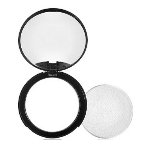 e.l.f. Studio Perfect Finish HD Powder - Translucent Net Wt. 0.28oz (8g) -