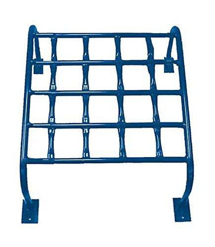 壁グリッドClimber inロイヤルブルー B0109YRRAM