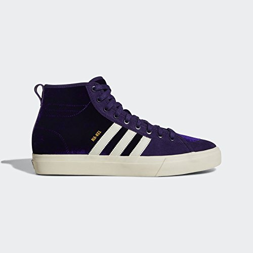 Adidas Matchcourt High RX Nakel Purple/Cream, - Rx Adidas