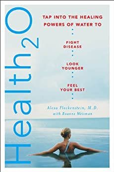 Health 2 - 0 by [Fleckenstein, Alexa, Weisman, Roanne]