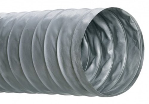 5 inch duct hose - 5