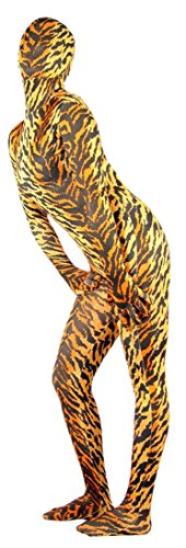 Seeksmile-Unisex-Ears-and-Tail-Tiger-Lycra-Spandex-Zentai-Costume