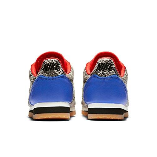 Nike  833657 100, Damen Sneaker
