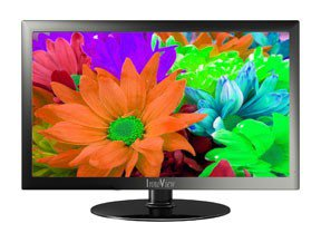 """HKC Innoview I22LMH1HKC 22"""" LED LCD Widescreen Monitor"""