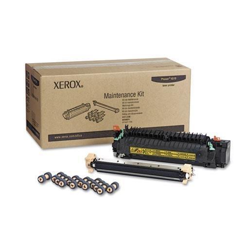 Xerox 108R00717 Maintenance Kit ()