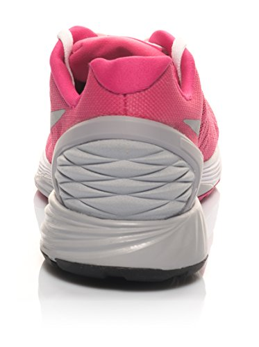 Child De gris Mixte gs nbsp; Nike Course 6 Rose SRZqa7F7