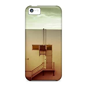 5c Perfect Cases For Iphone - OxQ20360EfwG Cases Covers Skin