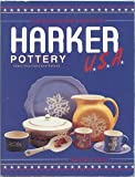 The Collector's Guide to Harker Pottery, U. S. A., Neva Colbert, 089145537X