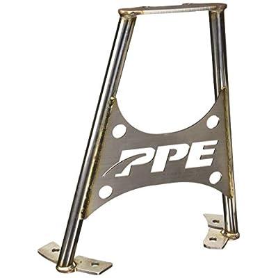 PPE 129020710 TRANSFER CASE BRACE FOR 2007.5 2008 2009 2010 GM ALLISON: Automotive