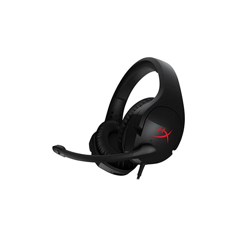 HyperX Cloud Stinger Gaming Headset - Li