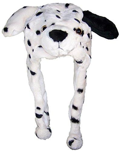 Adult 101 Dalmatians - 8