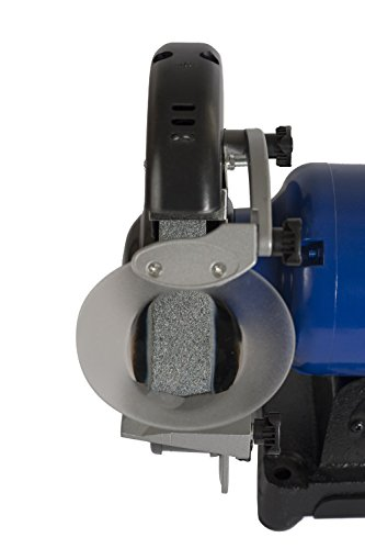 HICO 8-Inch Bench Grinder, Wholesale by HICO (Image #4)