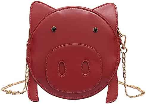 cfba76b289a8 Shopping Faux Leather - Reds - Last 30 days - Crossbody Bags ...