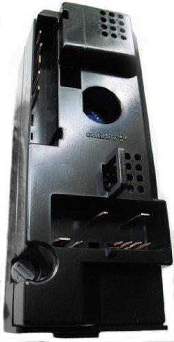 Switch Doctor Fits 2002-2009 Dodge Ram Master Power Window Switch 2 Door
