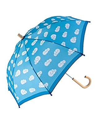 Oakiwear Kids Umbrellas