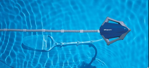 Buy polaris robotic pool cleaner 9550