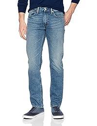 Levi's Mens 511 Slim Fit Jean