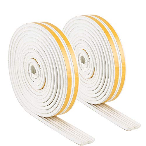 weather stripping casement windows horizontal strip door weather stripping dayree 2pcs 5m type epdm window seal strip with strong tape top 10 stripping for casement windows of 2018 no place