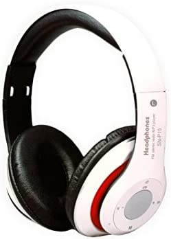OEM SYSTEMS COMPANY Auriculares Bluetooth estéreo Wireless