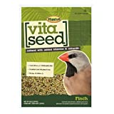 Higgins 466159 Vita Seed Finch 2lb (1 Pack), One Size