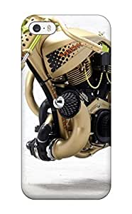 CHBesSO9572EfDsv Fashionable Phone Case For Iphone 5/5s With High Grade Design