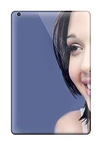 New Arrival Bangongphone99 Hard Cases For Ipad Mini (zmd7838NgqN)