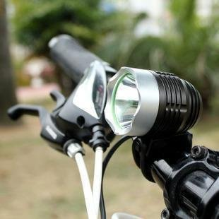 Cree Xml Xm L T6 1200 Lm Led Cycling Bike Bicycle